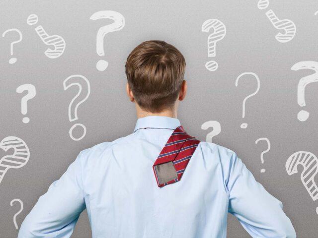 29.10.21г. в 20.00. Бесплатный вебинар: Новая эра в бизнесе: поиск нетипичных решений
