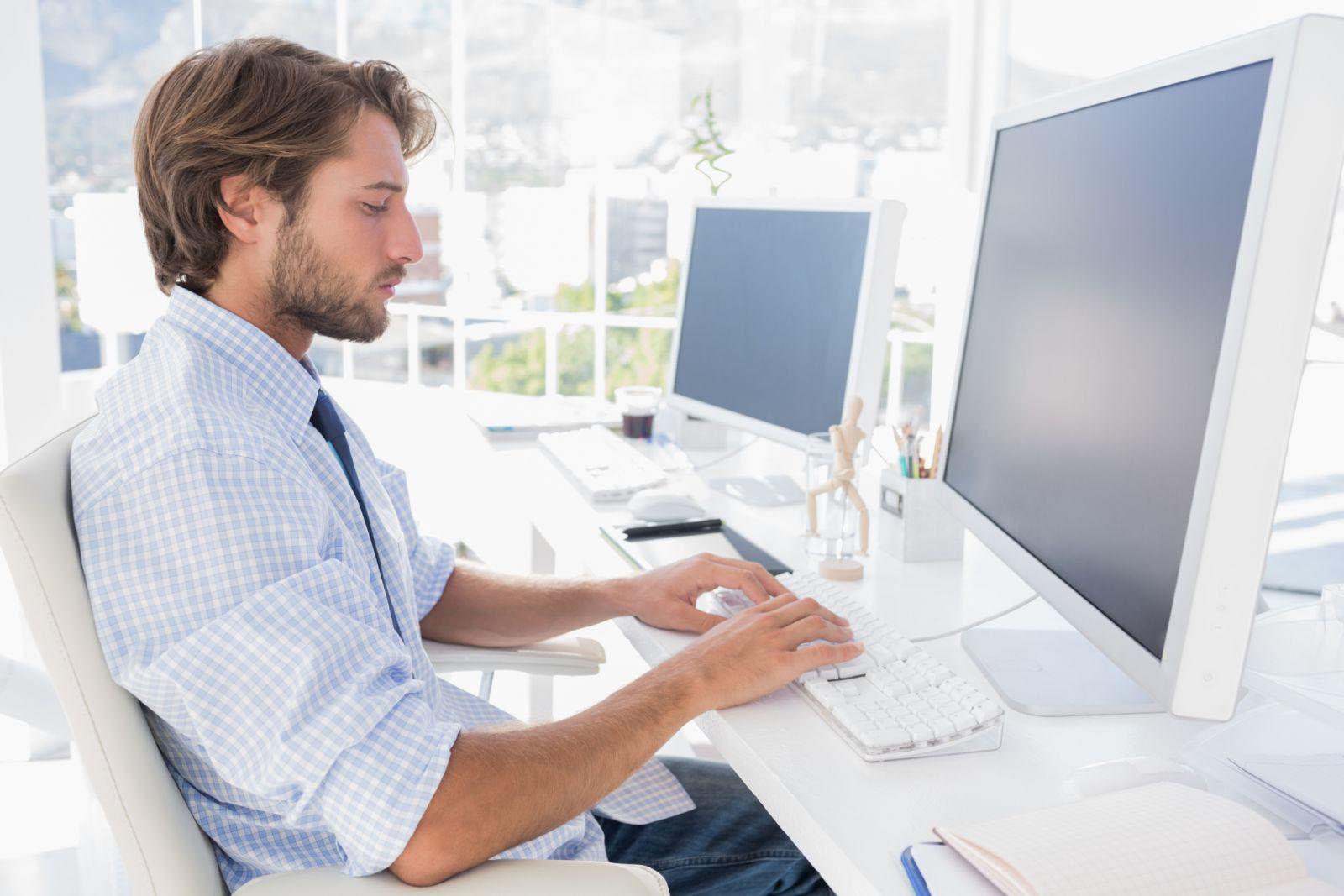 Бесплатный вебинар: 11 секретов создания продающего сайта в 2021 году