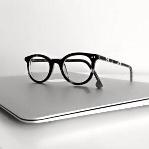 27.10.21г. в 12.00. Вебинар: Развитие личного бренда эксперта
