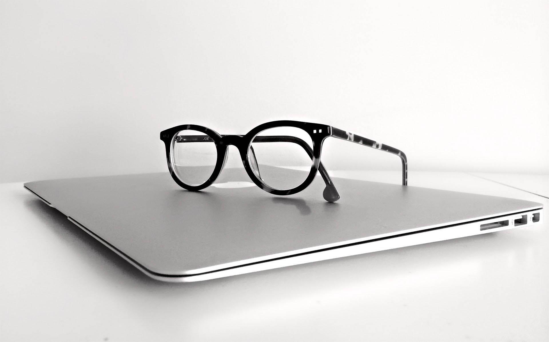 Вебинар: Развитие личного бренда эксперта