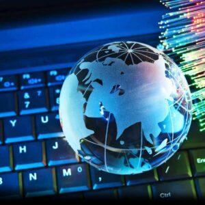 11.11.21г. в 12.00. Вебинар: Цифровизация управленческих процессов