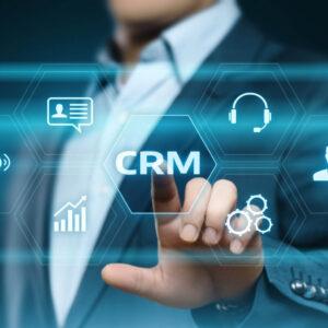 08.11.21г. в 16.00. Бесплатный вебинар: Как внедрение CRM позволяет увеличивать прибыль