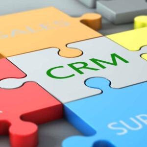 15.10.21г. в 16.00. Бесплатный вебинар: 10 шагов внедрения CRM для увеличения прибыли в бизнесе
