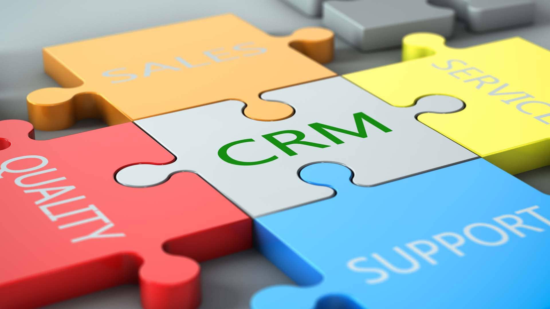 Бесплатный вебинар: 10 шагов внедрения CRM для увеличения прибыли в бизнесе