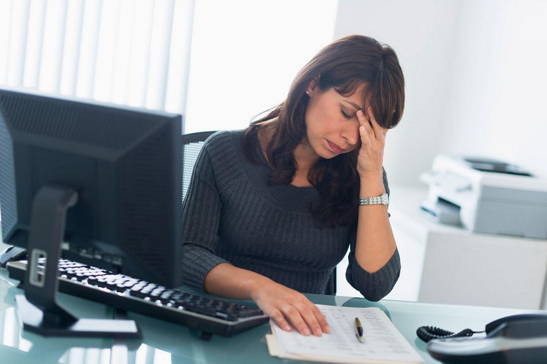 Вебинар: 7 юридических ошибок, которые приведут к потере бизнеса