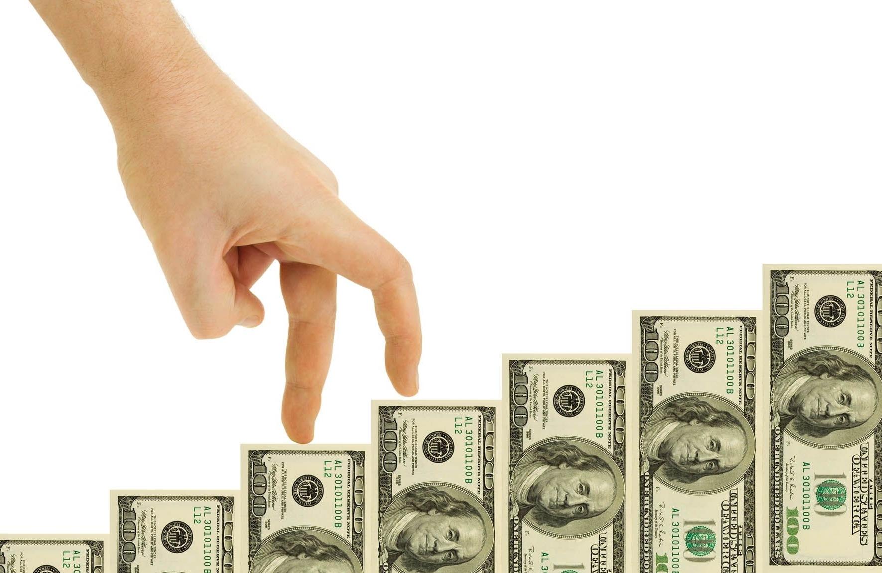 Практический семинар «От слов к деньгам»