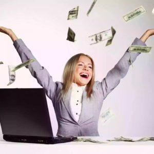 Новые бизнес-идеи: как найти и заработать?