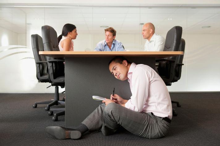 Поисковый бенчмаркинг: проанализировать конкурентов и перенять все лучшее