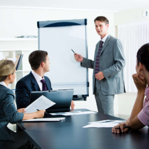 Бесплатные тренинги по ораторскому мастерству и эффективному общению