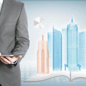 Бизнес в кризис: Ингредиенты успеха от Дмитрия Юхневича (CEO LINKPROFIT)