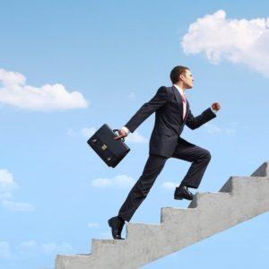 История успеха: Как делать бизнес в кризис, советы Алексея Купреева