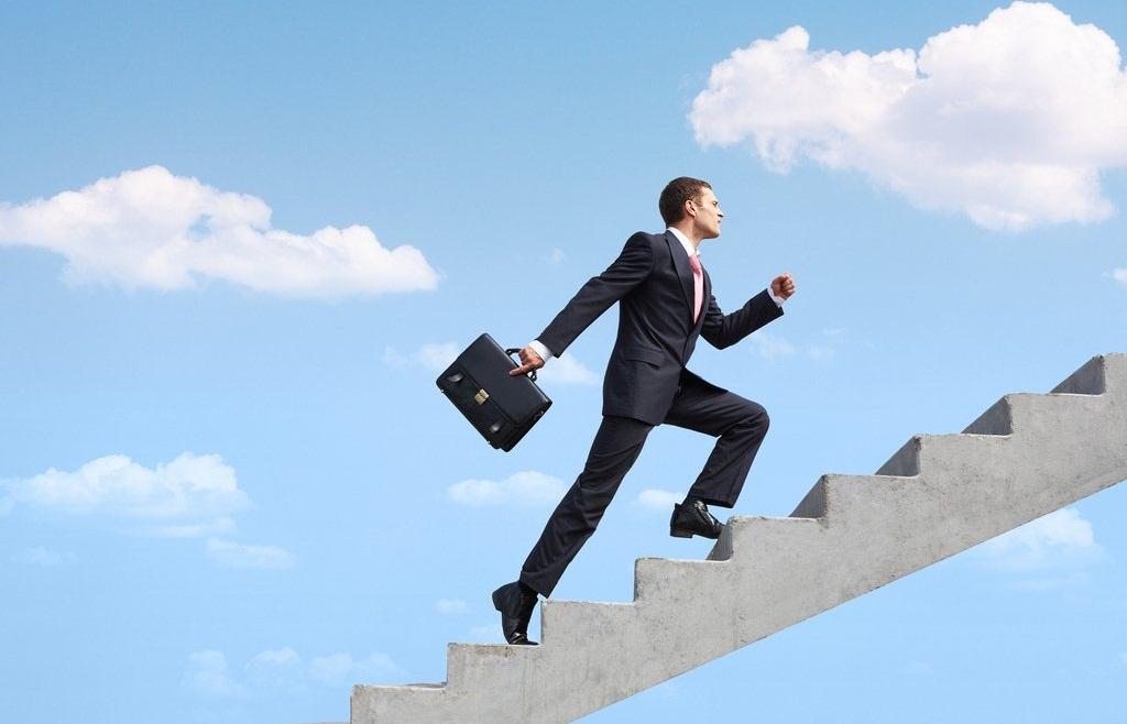 История успеха: Как делать бизнес в кризис