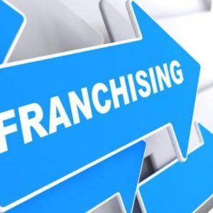 Франчайзинг. Что такое готовый бизнес и как на нем заработать?