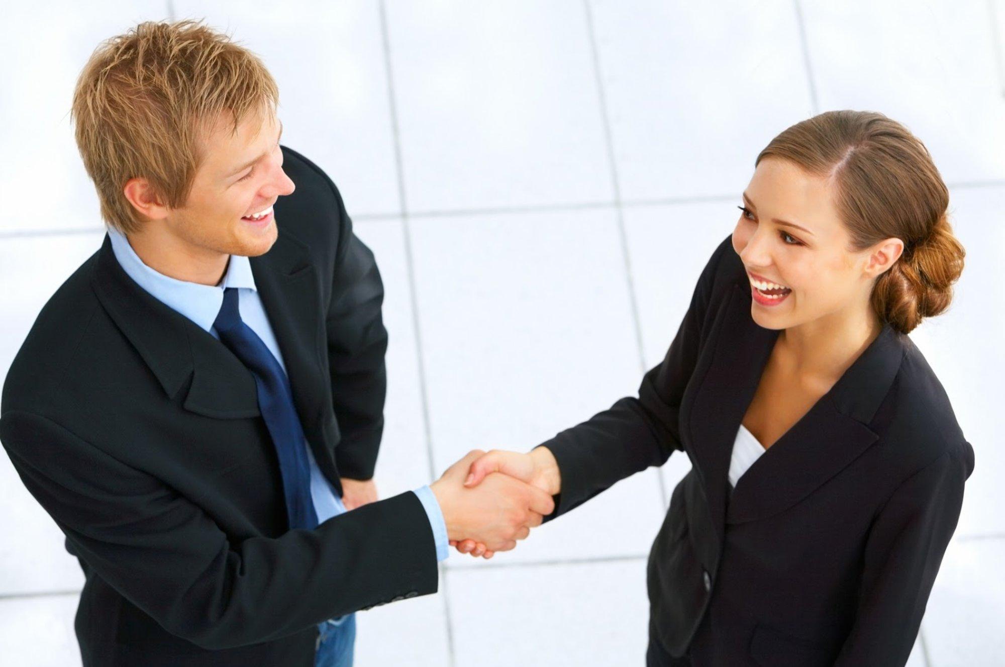 Как привлечь и сохранить клиентов: 5 эффективных способов