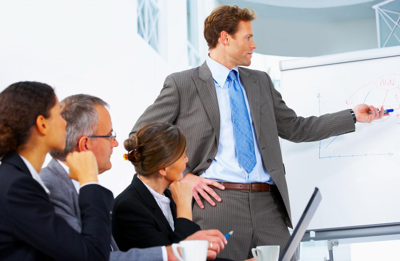 С какого момента физическое лицо считается индивидуальным предпринимателем?