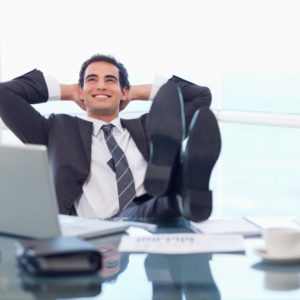 Приглашаем к сотрудничеству предпринимателей, желающих поделиться своим опытом