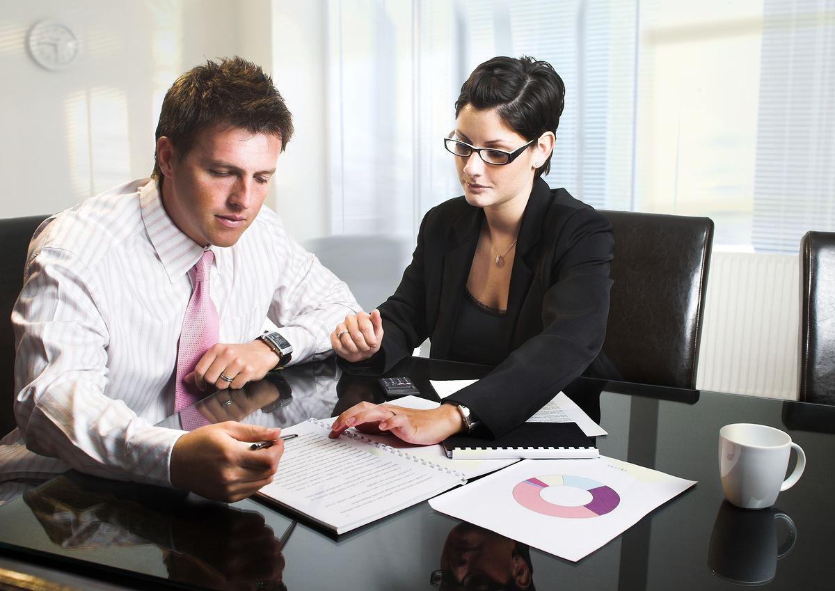 Налоговая инспекция и ее роль в пресечении незаконного предпринимательства
