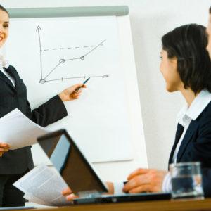 15 ключевых принципов SMM в B2B