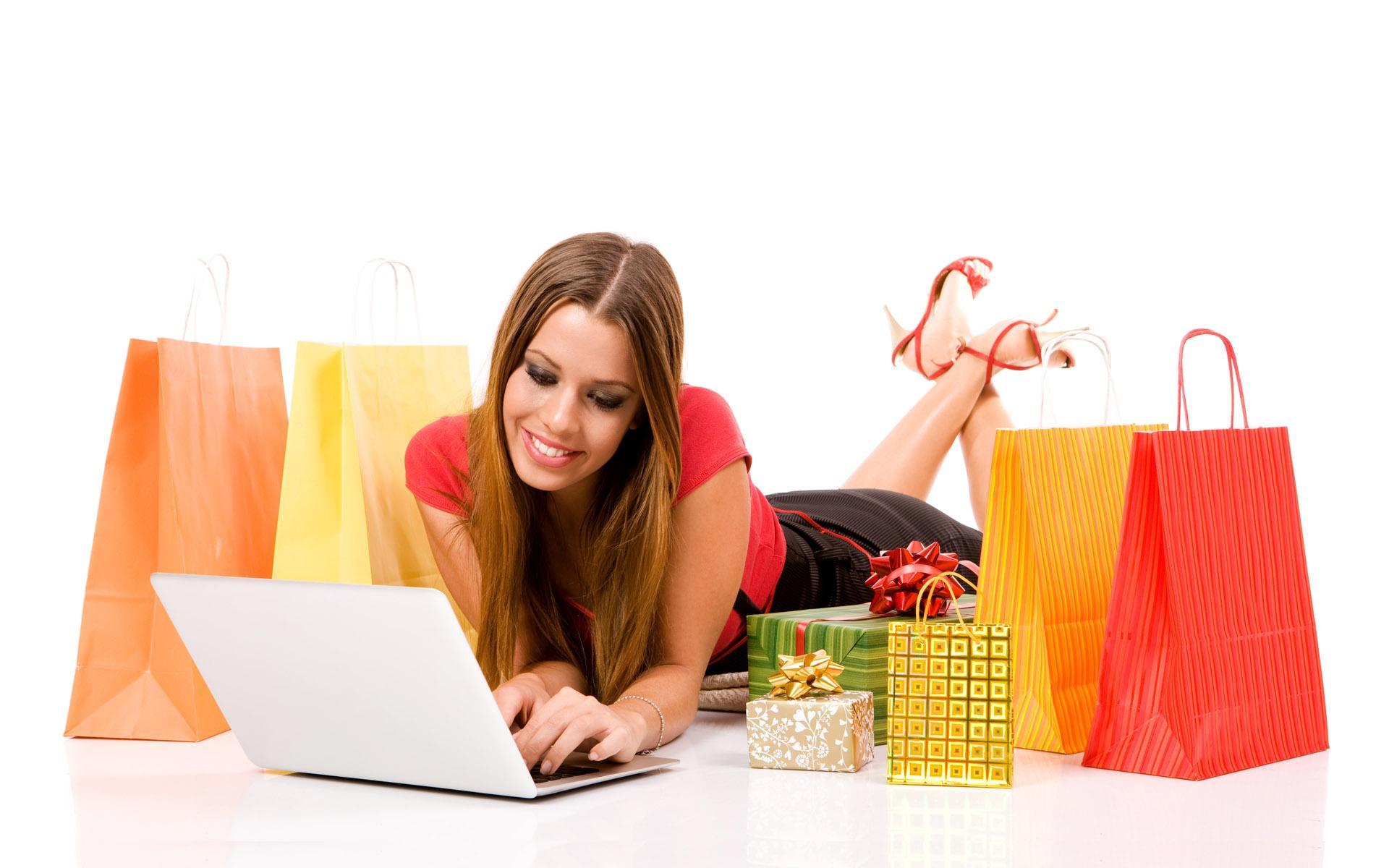 Как создать успешный интернет-магазин с нуля?