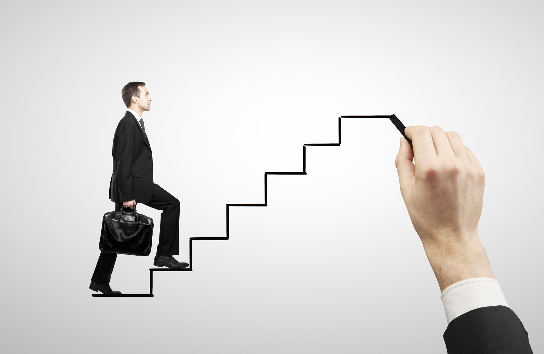 Экспертное мнение: Как выбрать идеальное время для начала бизнеса?