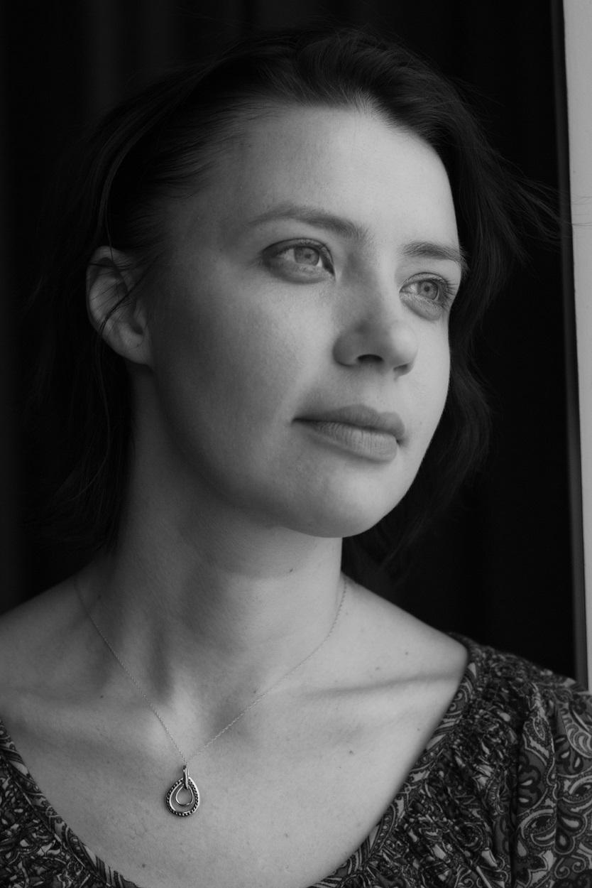 Екатерина Шабаршина, руководитель отдела маркетинга Videojet (Danaher)