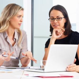 Маркетинг и продажи в B2B – как преодолеть непонимание и наладить эффективное взаимодействие