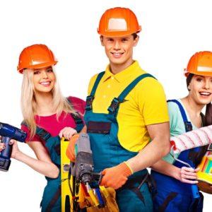 Бизнес-тренды 2018 года на рынке строительных материалов