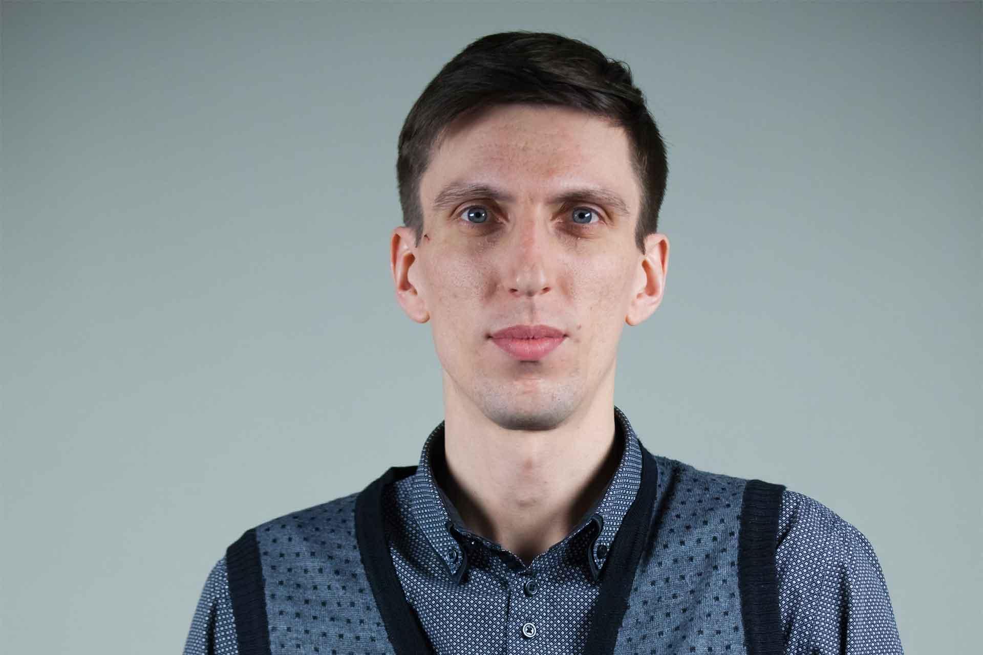Горностаев Антон, независимый финансовый консультант