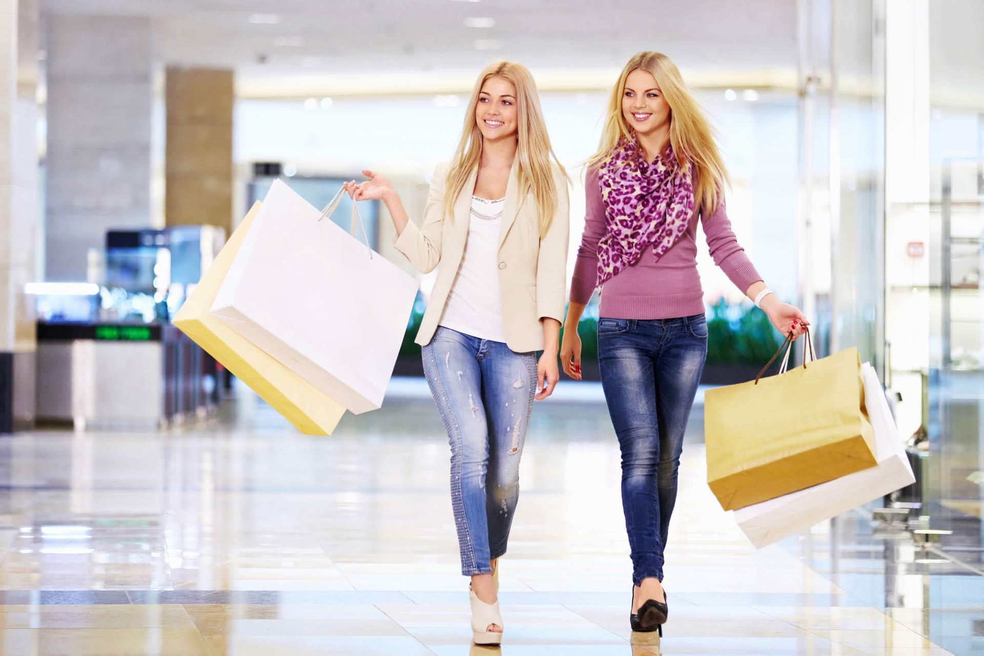 Как работать с социальными сетями, чтобы увеличить оборот розничного магазина