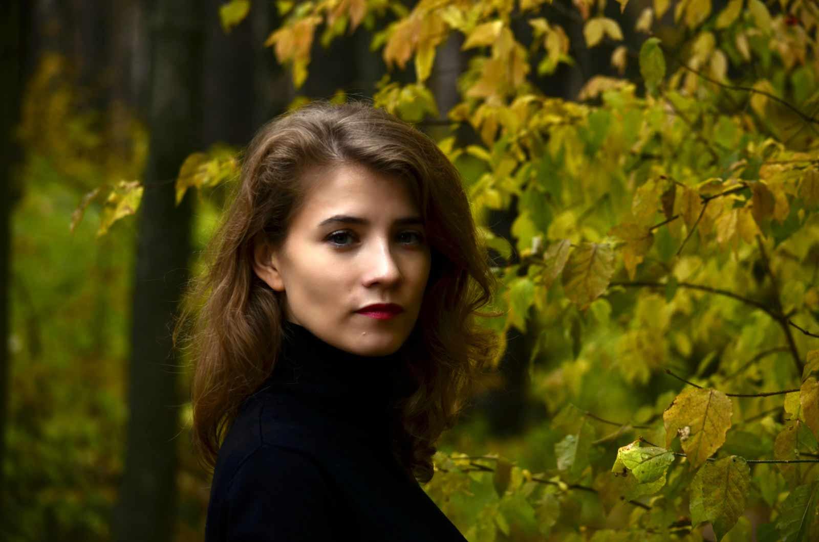 Кузьмичева Ирина, бухгалтер-практик