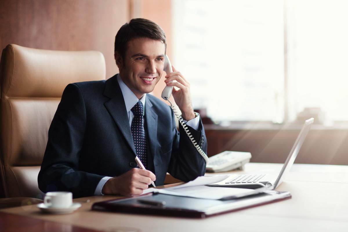 Для проведения вебинаров приглашаются начинающие спикеры, бизнес-тренеры, маркетологи, предприниматели