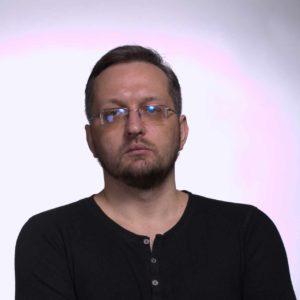 Бизнес-идеи: Предлагает Петр Литвин, генеральный директор агентства контекстной рекламы «Артиллерия»
