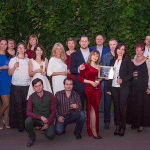 История успеха: Денис Шилкин, основатель компании Life Style Group