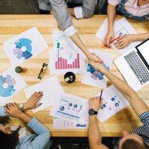 21 марта 2018 года. Бесплатный вебинар. Маркетинговая стратегия: как ее сделать самому, выбрать только эффективные каналы и сэкономить до 70% на продвижение