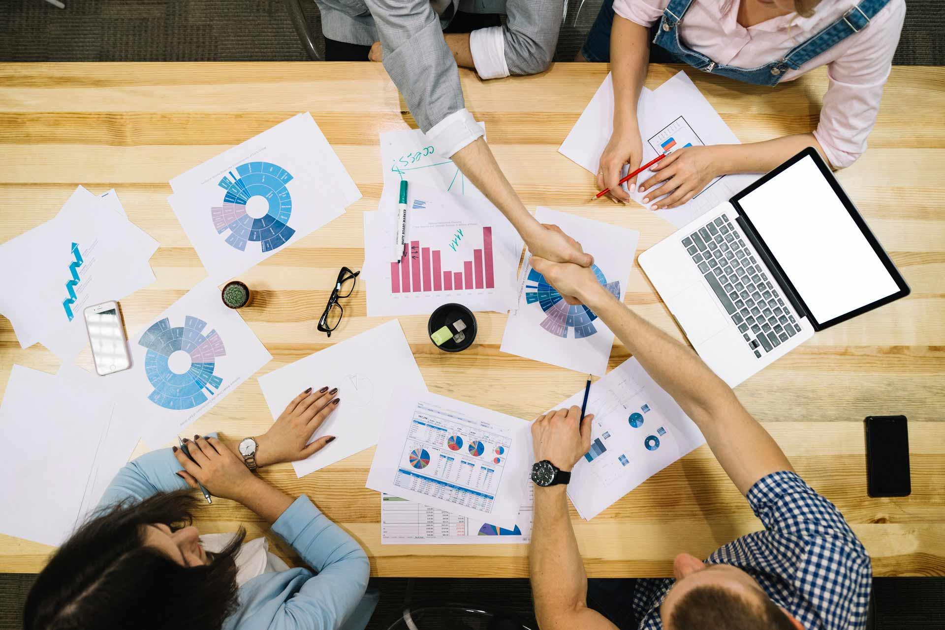 Бесплатный вебинар. Маркетинговая стратегия: как ее сделать самому, выбрать только эффективные каналы и сэкономить до 70% на продвижение