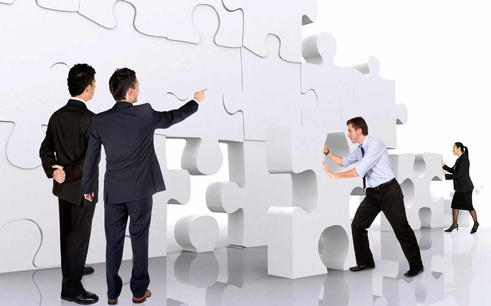 Бесплатный вебинар: Подбор персонала для отдела продаж