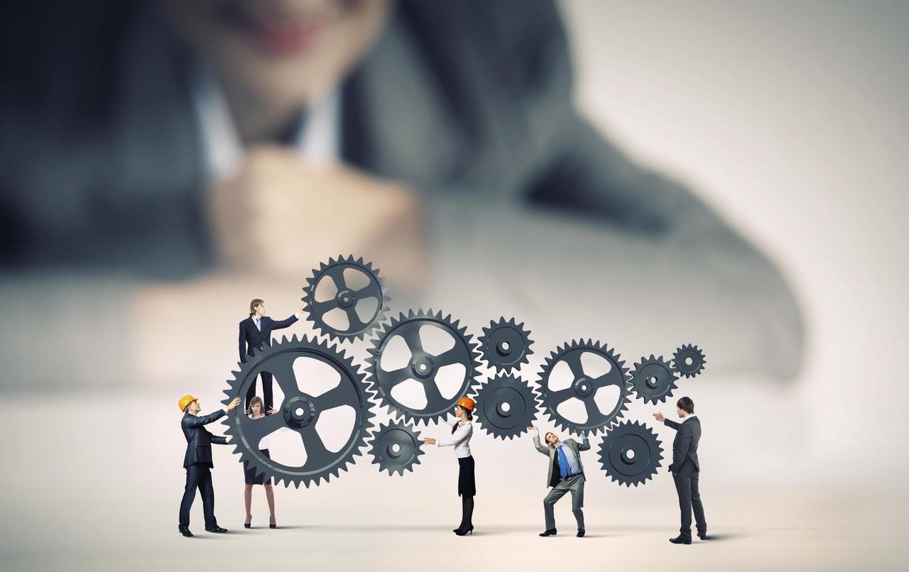 Как развивать свой бизнес путем распространения франшизы