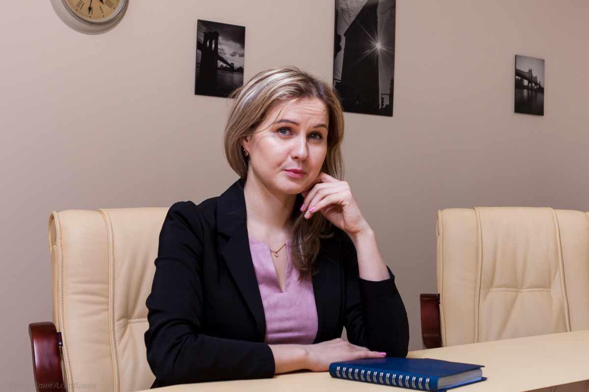 История успеха: Анастасия Карлова, основатель Event-агентства «Веселовы»