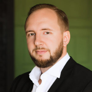 Бизнес-прогноз: Что ждет российский бизнес в 2018 году