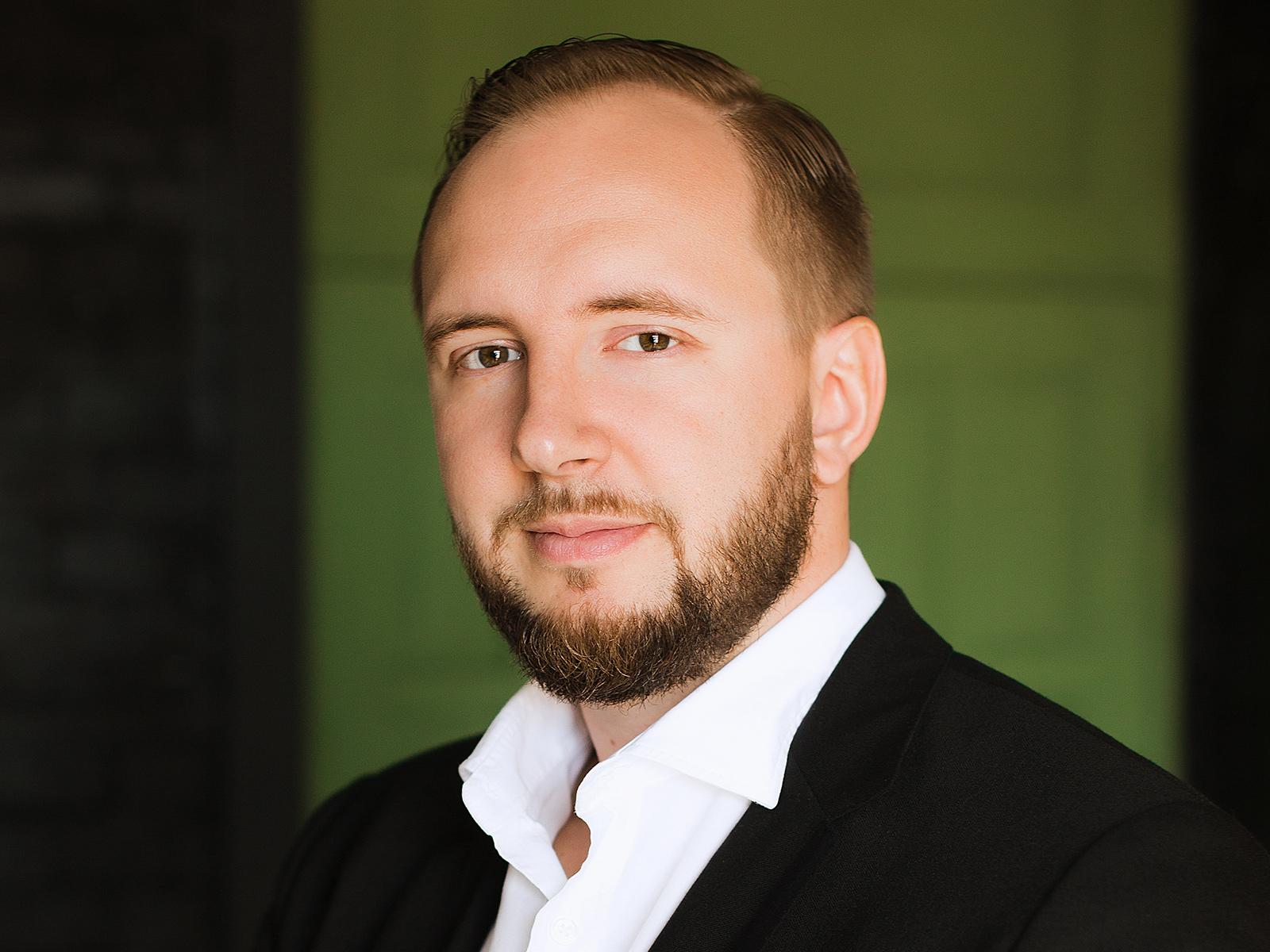 Антон Паремский. Какие направления бизнеса будут развиваться в 2018 году