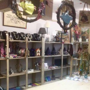 История успеха: Екатерина Минервина, владелец магазина «Чудесный магазинчик на Соколе»