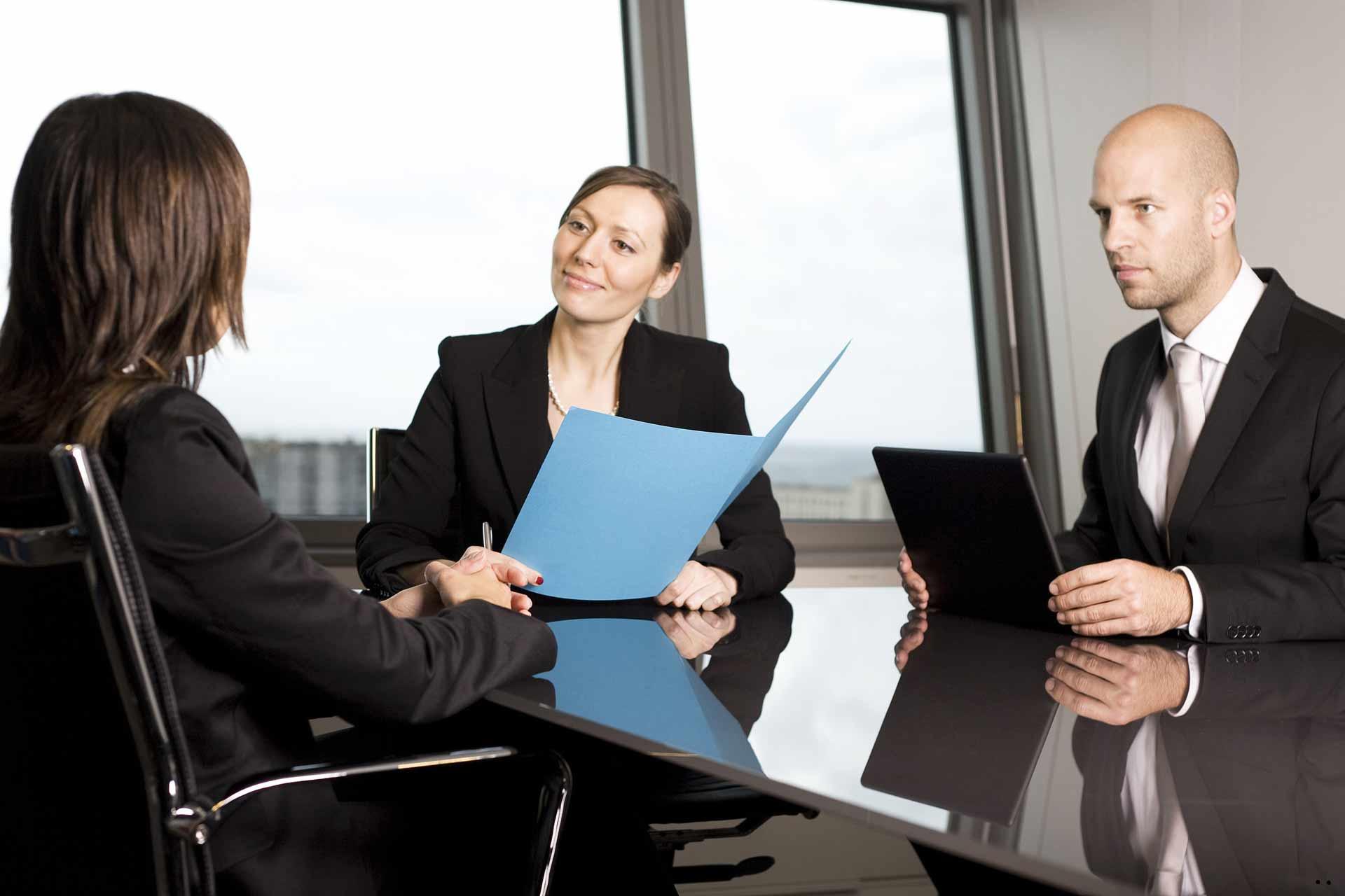 Вебинар: Оценка эффективности HR-департамента