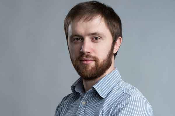 Андрей Ульянов. Почему видео — лучший способ рассказать о стартапе и найти клиентов