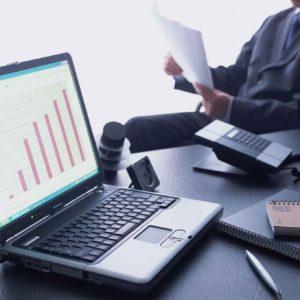 23 мая 2018 года. Вебинар: Какие задачи вашего бизнеса можно решить с помощью CRM-системы