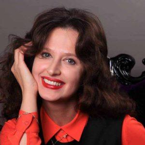 История успеха: Марина Шилкина, основатель сети частных детских садов «Филиппок» и частной школы «Лидеры»