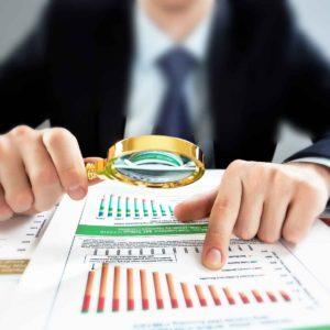 24 мая 2018 года. Вебинар: Бюджетное управление предприятием. Инструкция по практическому внедрению. Часть 1