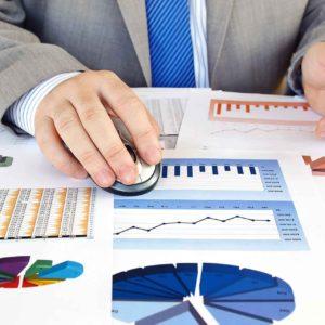31 мая 2018 года. Вебинар: Бюджетное управление предприятием. Инструкция по практическому внедрению. Часть 2