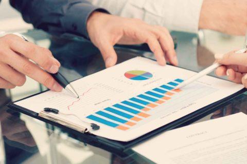 07 июня 2018 года. Вебинар: Бюджетное управление предприятием. Инструкция по практическому внедрению. Часть 3