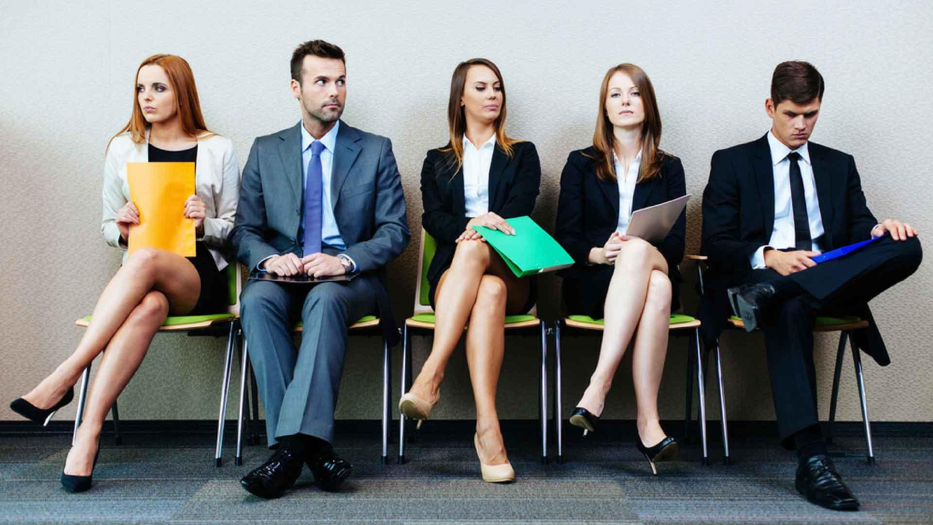 Вебинар: Привлечение на работу иностранных сотрудников
