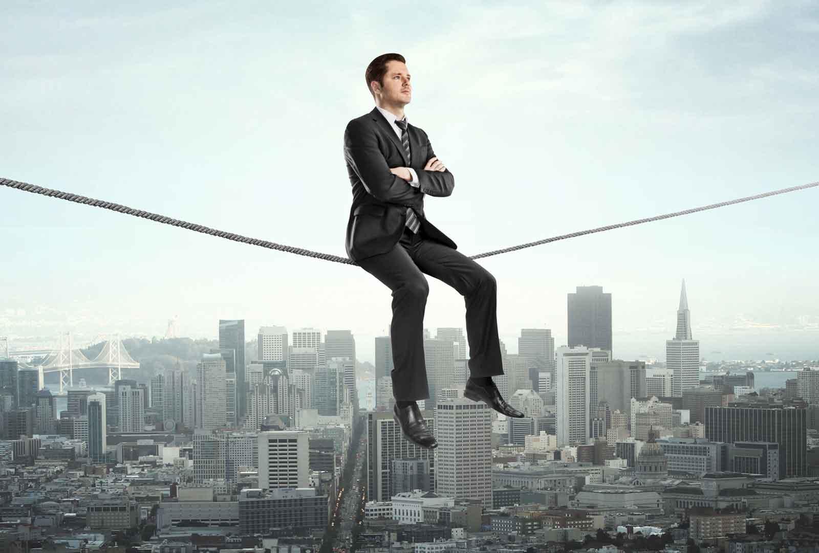 Вебинар: Цикл изменений в организации